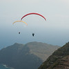 Pair of Paragliders-20