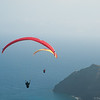Pair of Paragliders-17