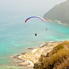 Pair of Paragliders-2