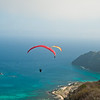 Pair of Paragliders-16