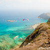 Pair of Paragliders-4