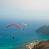Pair of Paragliders-15