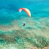 Pair of Paragliders-11