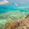 Pair of Paragliders-8