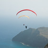 Pair of Paragliders-19