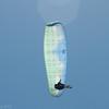 Paraglider Window-15