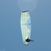 Paraglider Window-15