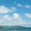 Paraglider Window-17