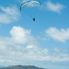 Paraglider Window-20