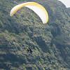 Paraglider Window-64