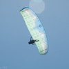 Paraglider Window-14