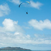 Paraglider Window-19
