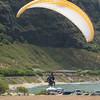Paraglider Window-69