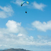 Paraglider Window-18