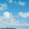 Paraglider Window-18