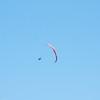 Paraglider Window-58