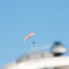 Paraglider Window-59