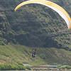 Paraglider Window-68