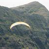Paraglider Window-61