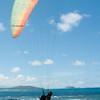 Paraglider Window-76
