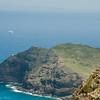 Paragliding Speedwinging and Hanggliding-3