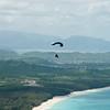 Paragliding Speedwinging and Hanggliding-14