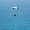 Paragliding Speedwinging and Hanggliding-19