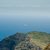 Paragliding Speedwinging and Hanggliding-6