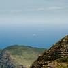 Paragliding Speedwinging and Hanggliding-7