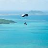 Paragliding Speedwinging and Hanggliding-18