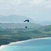 Paragliding Speedwinging and Hanggliding-15