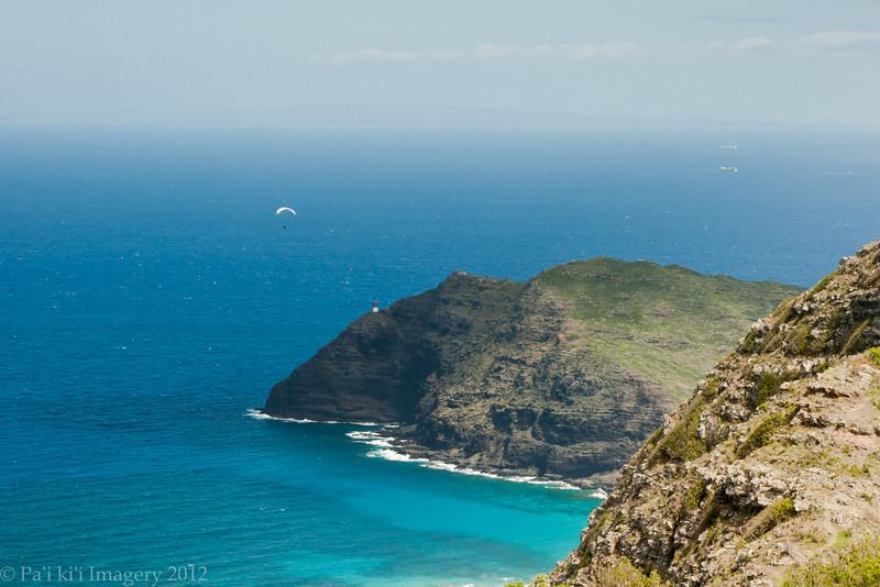 Paragliding Speedwinging and Hanggliding-1