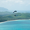 Paragliding Speedwinging and Hanggliding-16