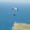 Paragliding Speedwinging and Hanggliding-20