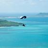 Paragliding Speedwinging and Hanggliding-17