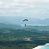 Paragliding Speedwinging and Hanggliding-13