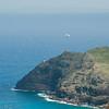 Paragliding Speedwinging and Hanggliding-4