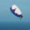 A Speedwing Buzz-15