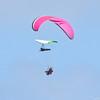 Jorge and Maui Doug Tandem Action-17