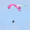 Jorge and Maui Doug Tandem Action-15