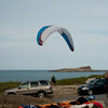 North Wind at Manics-208