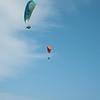 North Wind at Manics-166