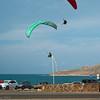 North Wind at Manics-170