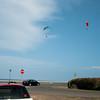 North Wind at Manics-164