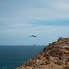 North Wind at Manics-162