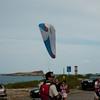 North Wind at Manics-207