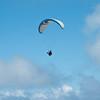 Paragliding Invasion-9
