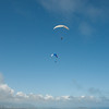 Paragliding Invasion-13