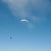 Paragliding Invasion-12
