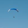 Paragliding Invasion-11